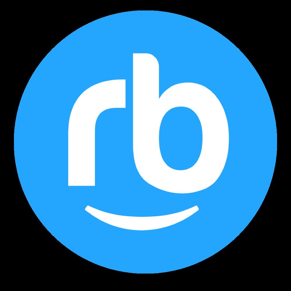 reebee logo