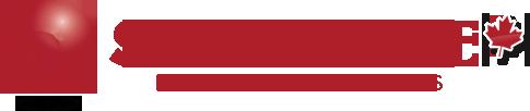 Showcase Logo